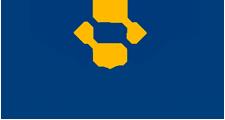 Invenio Logo