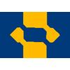 Logo du cabinet de recrutement Invenio RH